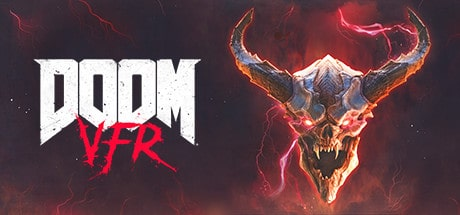Doom Game Series