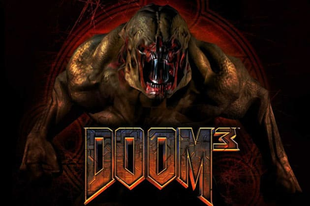 Doom Games In Order (2019) [The Ultimate List] - GamingScan