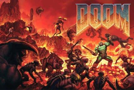 Doomwiki