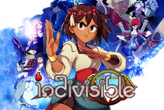 Indivisible Featured Image
