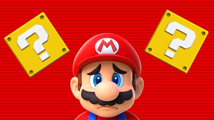 Is Nintendo Switch Online Worth It