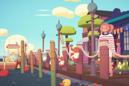 Ooblets Featured Image