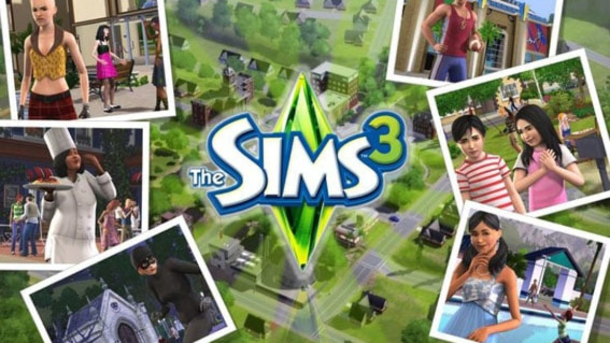 Sims 3 Expansion Packs In Order 2020 The Full List Gamingscan