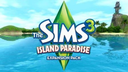 Sims 3 Dlc