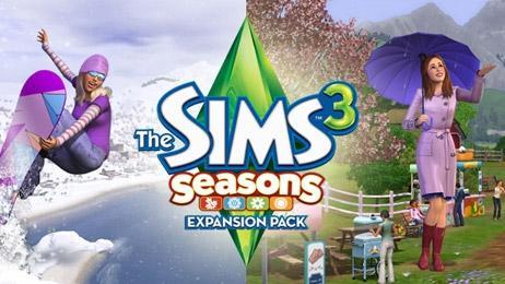 Sims 3 Releasedate