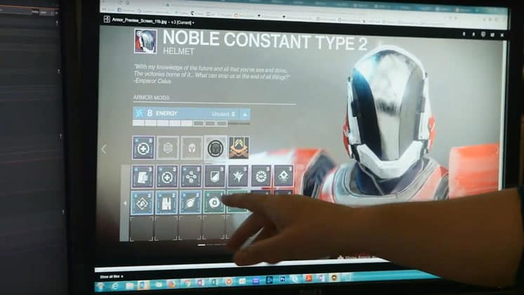 When Does Destiny 2 Come Out
