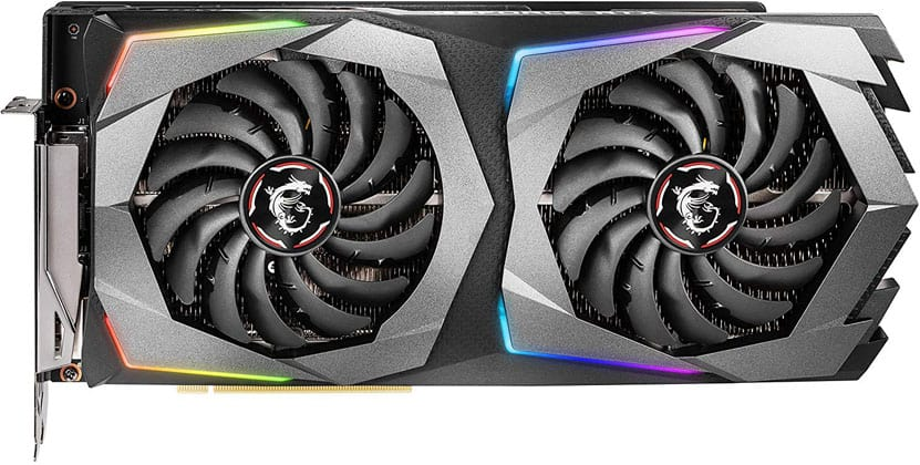 Which Rtx 2070 To Buy