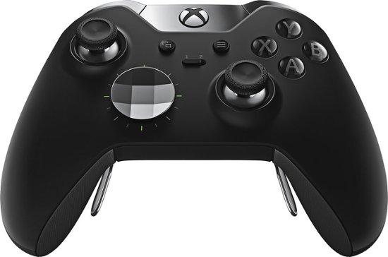 Xbox One Elite Controller Cheap