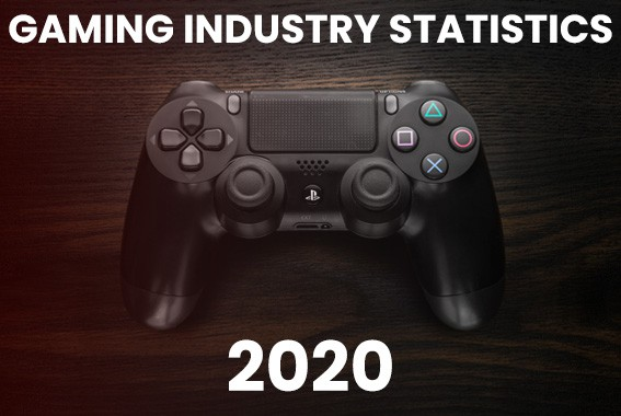Gaming Industry Statistics