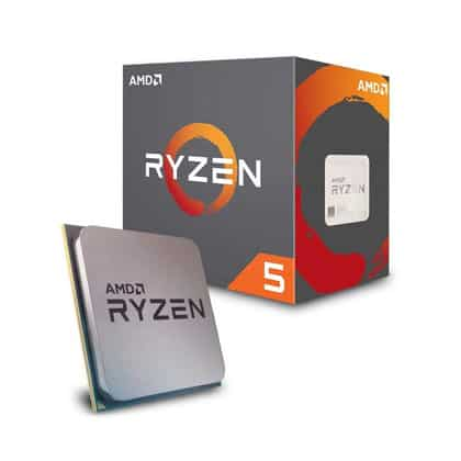 Best Amd Processor For Gaming