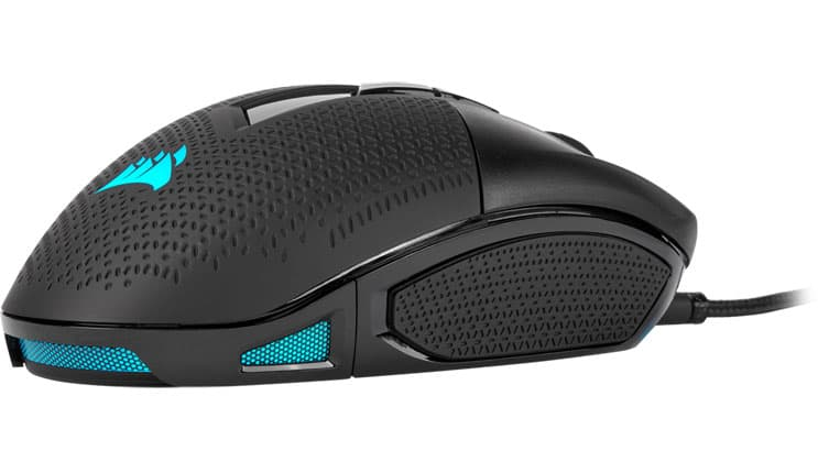 Rgb Mouse Review