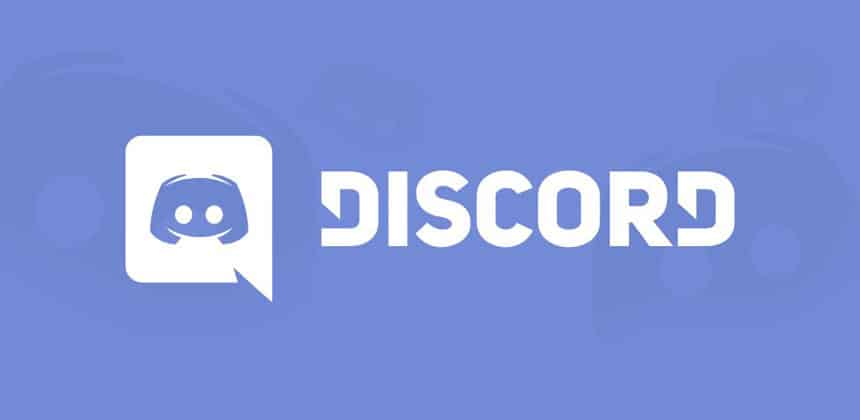 Skype Vs Discord Video
