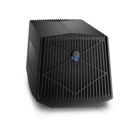 Alienware Graphics Amplifier Egpu