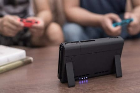 Antank Portable Charger