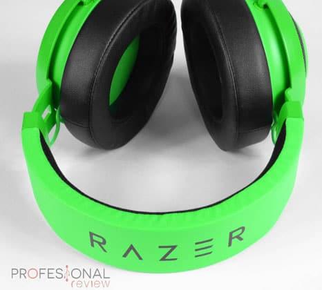 Razer Kraken Pro V2 Performance