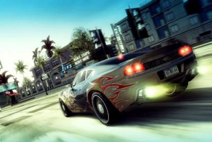 Best Racing Games Featured Image