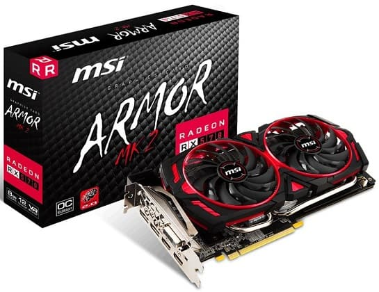 Best Gaming Graphics Card 2020.Best Graphics Cards 2020 Buying Guide Gaming Rtx Amd