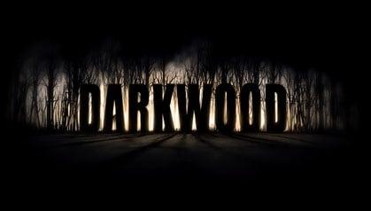 Darkwood Platforms