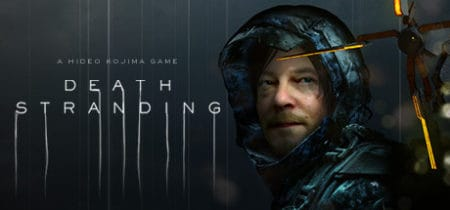 Death Stranding Final Thoughts