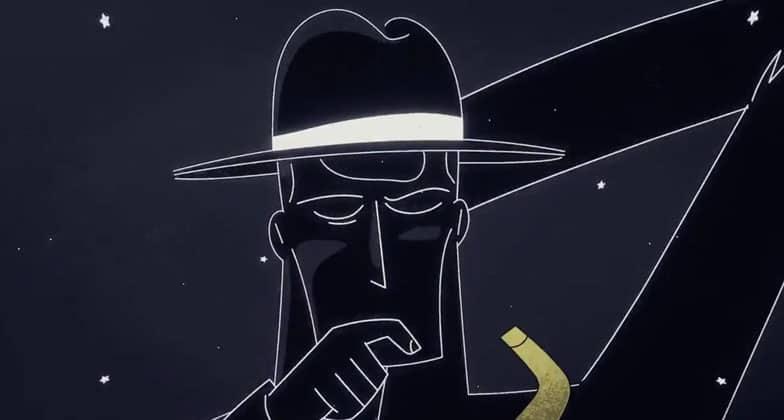 Genesis Noir Rumors