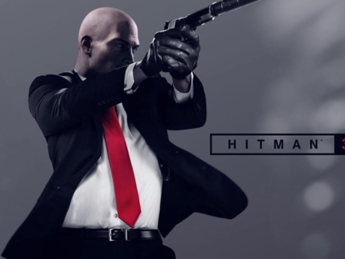 Hitman 3 Release Date News Trailer And Rumors Updated