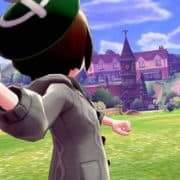 Pokémon Sword And Shield Beginners Guide