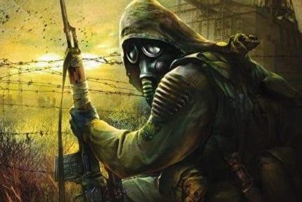 Stalker Game List