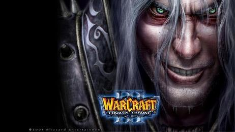 Warcraft Iii Reign Of Chaos Release Date