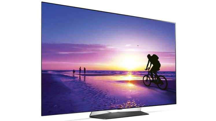 What Is Oled And How Does It Work