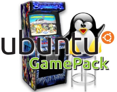 Best Linux Distributions for Gaming Ubuntu GamePack