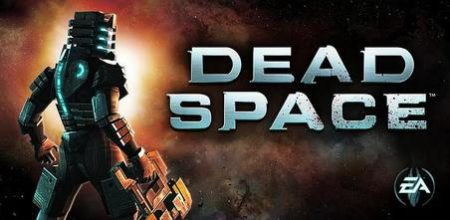 Dead Space Spin Off Games