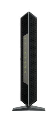 Netgear CM1200 Design