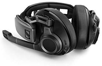 Sennheiser GSP 670 Bluetooth