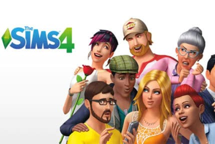 Sims 4 System Requirements