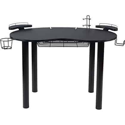 Atlantic Gaming Eclipse Original Gaming Desk