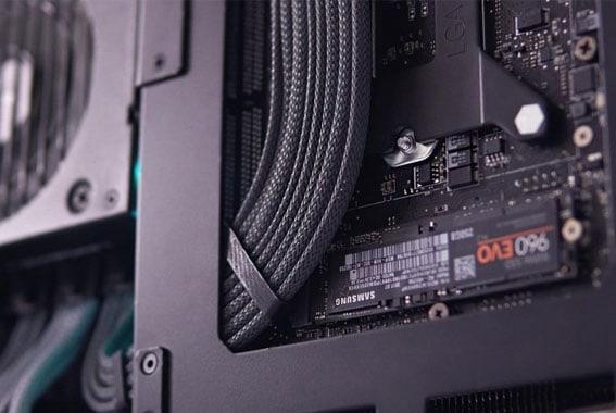 Best PC Power Supply