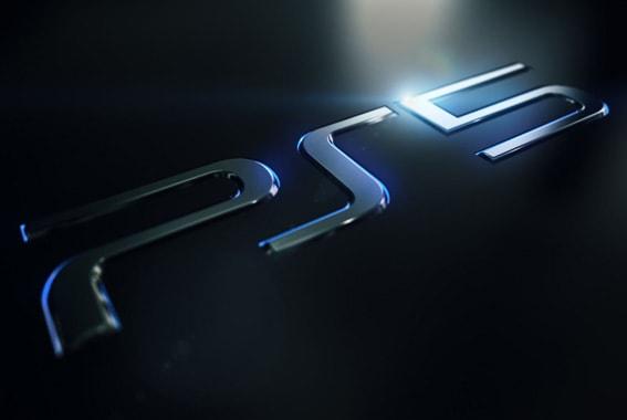 Best Upcoming PS5 Games 2020 And Beyond