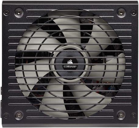 Corsair RMx 850 Fan