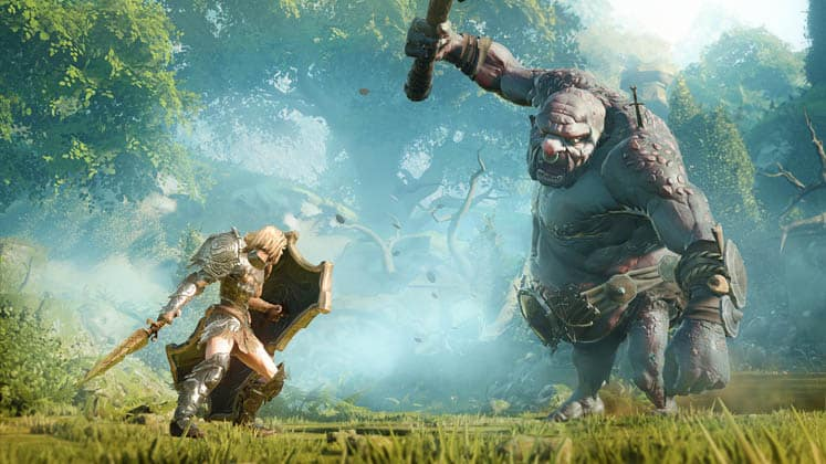 Fable 4 Rumors