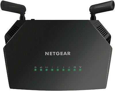 NETGEAR AC1200 Casing