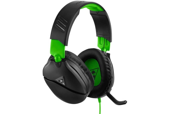 Turtle Beach Recon 70 (XBOX) Review