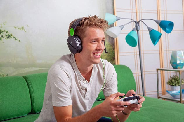 Turtle Beach Recon 70 Xbox