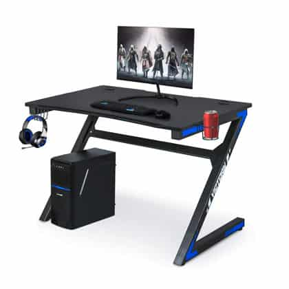 YIGOBUY Computer Gaming Desk​
