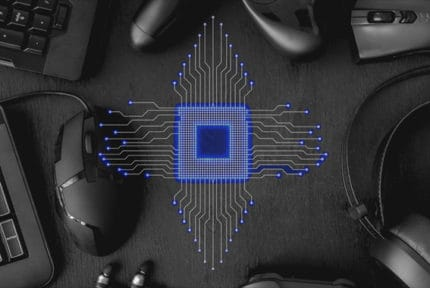 best cpu for gaming 2020