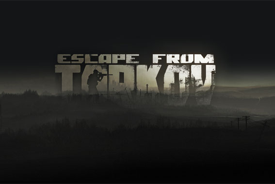 best settings for escape from tarkov