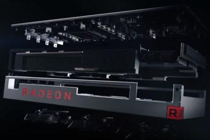 Are AMD Navi GPUs Worth It