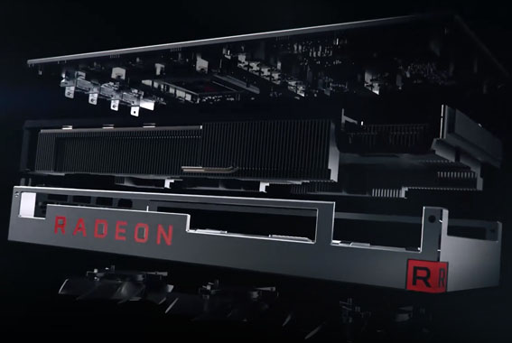 Are AMD Navi GPUs Worth It