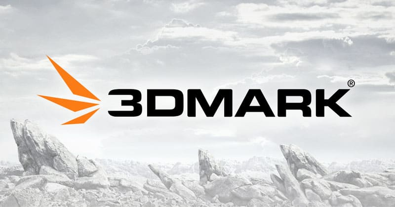 Best GPU Stress Testing Tools 3dmark
