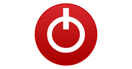 Best RAM Stress Testing Tools MemTest64