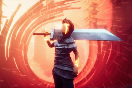 Best Upcoming RPGs 2020 And Beyond